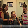 1-Johnna-GettingReady-06192010-052