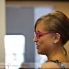1-Johnna-GettingReady-06192010-049