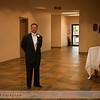 3-Johnna-Ceremony-06192010-343