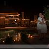 4-Johnna-Reception-06192010-845