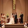 3-Johnna-Ceremony-06192010-394