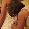 3-Johnna-Ceremony-06192010-182
