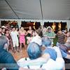 4-Johnna-Reception-06192010-821