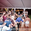 4-Johnna-Reception-06192010-826