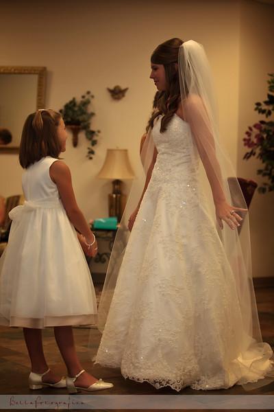 3-Johnna-Ceremony-06192010-301