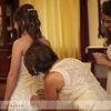3-Johnna-Ceremony-06192010-183