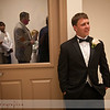 3-Johnna-Ceremony-06192010-313