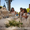 4-Johnna-Reception-06192010-538