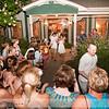 4-Johnna-Reception-06192010-856