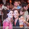 4-Johnna-Reception-06192010-811