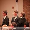 3-Johnna-Ceremony-06192010-387
