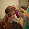 1-Johnna-GettingReady-06192010-002