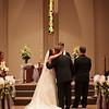 3-Johnna-Ceremony-06192010-384