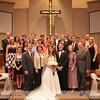 3-Johnna-Ceremony-06192010-487