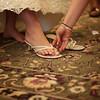 3-Johnna-Ceremony-06192010-198