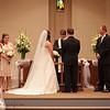 3-Johnna-Ceremony-06192010-385