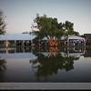 4-Johnna-Reception-06192010-607