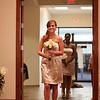 3-Johnna-Ceremony-06192010-347