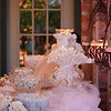 4-Johnna-Reception-06192010-616