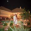 4-Johnna-Reception-06192010-849