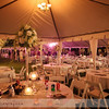 4-Johnna-Reception-06192010-789
