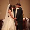 3-Johnna-Ceremony-06192010-398
