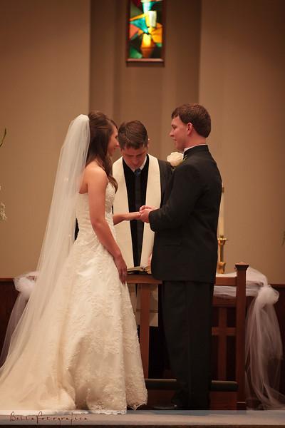 3-Johnna-Ceremony-06192010-400