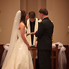 3-Johnna-Ceremony-06192010-399