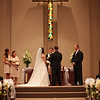 3-Johnna-Ceremony-06192010-392