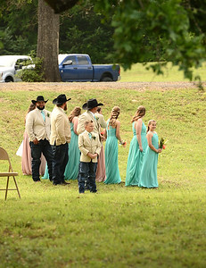 Johnna & Dustin Ceremony-226