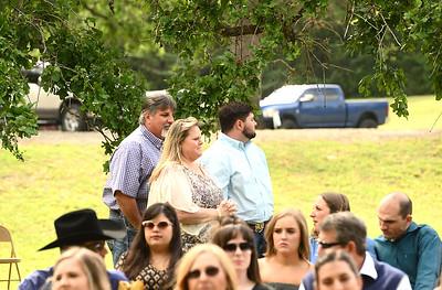 Johnna & Dustin Ceremony-212