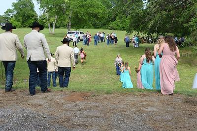 Johnna & Dustin Ceremony-214