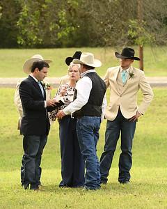 Johnna & Dustin Ceremony-224