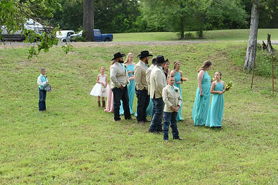 Johnna & Dustin Ceremony-227