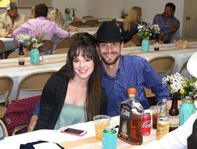 Johnna & Dustin Reception -4014