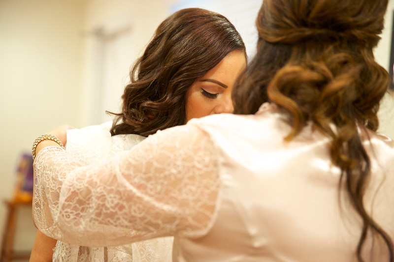 Rodriguez_Wedding_1120_2015