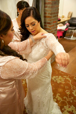 Rodriguez_Wedding_1123_2015