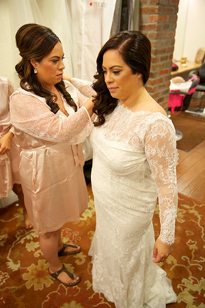 Rodriguez_Wedding_1124_2015