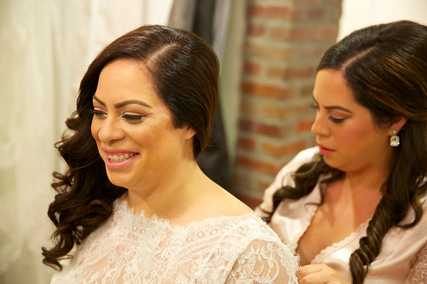 Rodriguez_Wedding_1125_2015