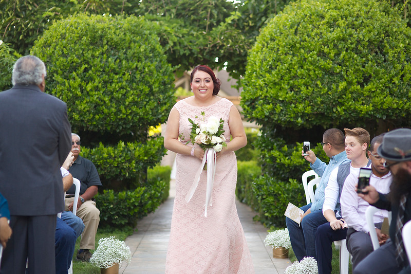 Rodriguez_Wedding_1259_2015