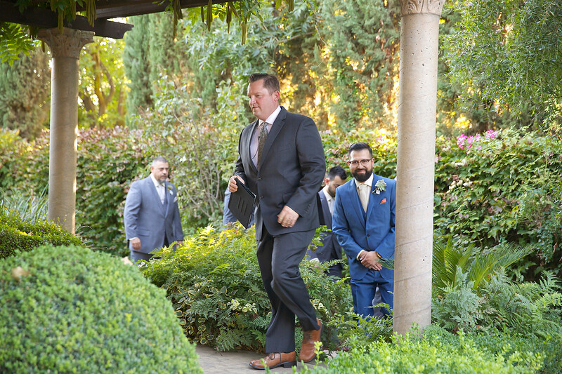 Rodriguez_Wedding_1251_2015