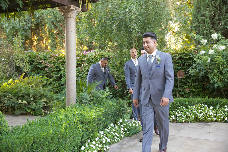 Rodriguez_Wedding_1254_2015
