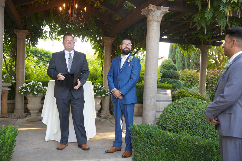 Rodriguez_Wedding_1255_2015