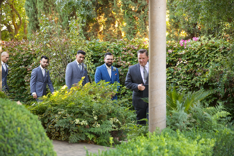 Rodriguez_Wedding_1250_2015