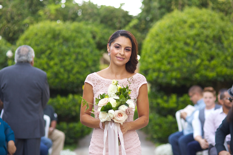 Rodriguez_Wedding_1261_2015
