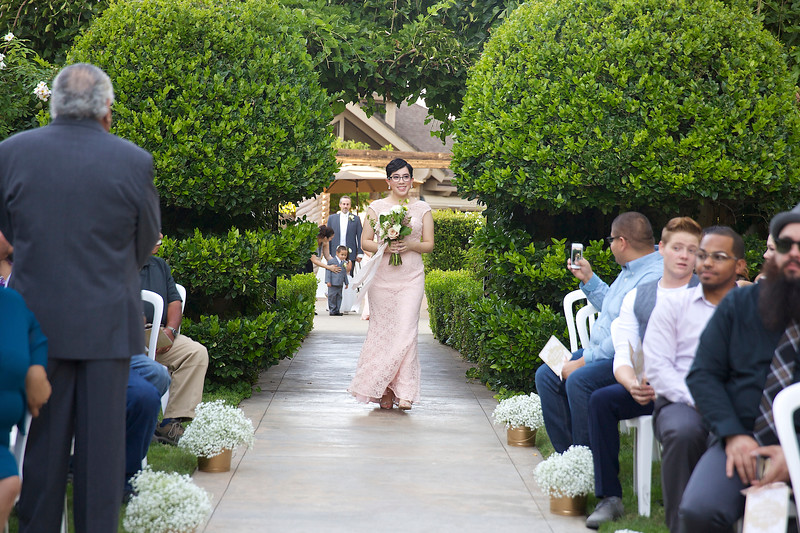 Rodriguez_Wedding_1262_2015
