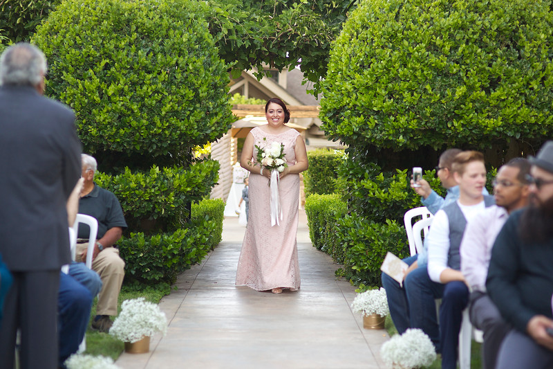 Rodriguez_Wedding_1258_2015