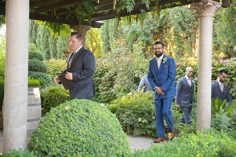 Rodriguez_Wedding_1252_2015