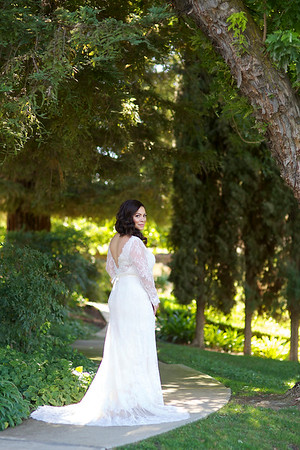 Rodriguez_Wedding_1383_2015