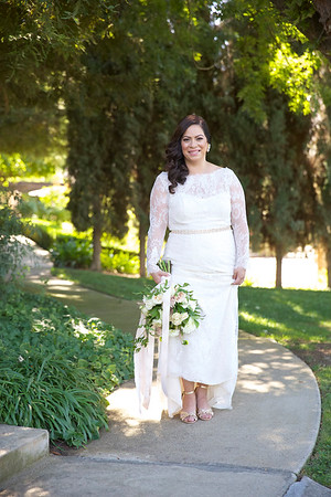 Rodriguez_Wedding_1390_2015